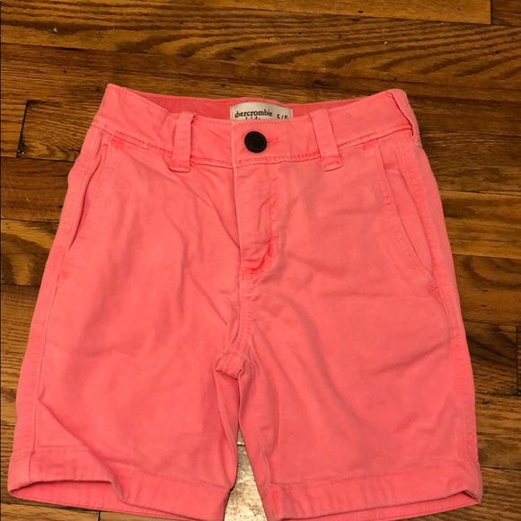 abercrombie kids Other - shorts